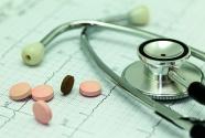 济南将5种癌症早诊早治纳入职工医保支付范围