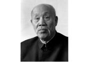 董必武:中國共產黨的創始人之一(為了民族復興·英雄烈士譜)