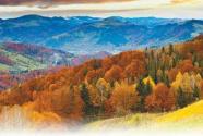 湖南南山国家公园告别九龙治水:一个保护地 一块牌子管