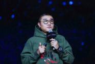 徐雷揭秘京东零售的创新路径