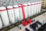 """200吨的""""军令状"""",消费者信赖和品质的保证"""