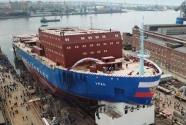 """""""触底反弹"""":波罗的海造船厂成功走出逆境"""