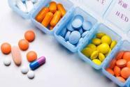 促药价回归 我国将深化药品集中带量采购制度改革