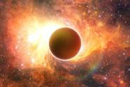 """太陽對地球可能沒這么""""溫柔"""""""