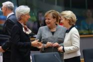 欧洲:战略自主朝前迈