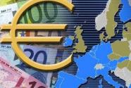 欧元区经济增长面临多重挑战