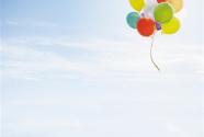 """全球面臨""""氦氣荒"""" 受影響的不只是氣球"""