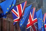 欧盟,重整心情再出发
