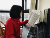 """成都锦江区:开启""""云学习""""模式,10万余名孩子畅享""""线上课堂"""""""