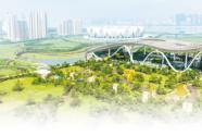 來杭州,看看綠色建筑