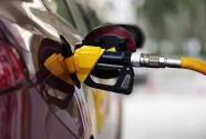 油价崩盘的博弈与冲击