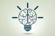 在统筹兼顾中提高科学思维能力