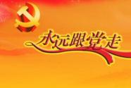凝心聚力抗疫情  特殊党费暖人心 陕西工院师生党员踊跃捐款助力疫情防控阻击战