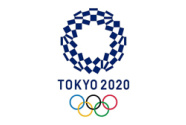 定了!2020奥林匹克运动会2021办