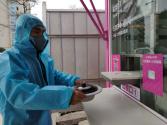 碧桂园:在抗疫和扶贫攻坚战中突显民企力量