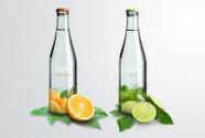 卖的是水还是瓶子?饮用水包装比水贵触痛了谁