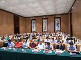 """""""美丽中国 我是行动者""""世界环境日主题活动在长沙举行"""