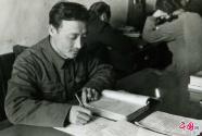"""""""每跃必成""""的律界传奇 记岳成律师执业40年"""