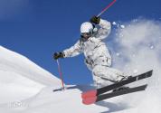 二〇二二年冬奥会,北京准备咋样了?