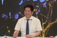 郭豪:健康度伏需保护人体运动系统