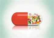 营养补充剂应不应该吃?这七类人群可从中获益