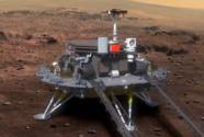 火星探测又掀新高潮