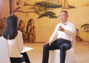 建設世界一流高端能化基地 推進轉型升級高質量發展——訪榆林市市長李春臨