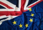 英方时限已至 英欧未来谈判或继续