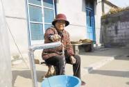 臨沂農村供水管理體制改革見成效 農村飲水安全潤民心
