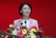 """""""新時代驕傲""""2020年度線上活動成功召開"""