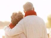 我国将对养老服务机构开展全流程监管
