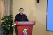 《国家级新区发展的江北探索》主题书籍发布——解码南京江北新区五年高质量发展的实践样本