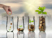 邮储银行重庆分行:解小微融资难题 激大众创新活力