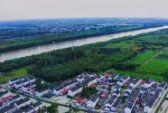 練塘:謀劃美麗鄉村新格局,抓牢鄉村振興新機遇