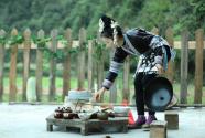 返鄉的侗族姑娘:傳統文化不能只靠一個人去傳承