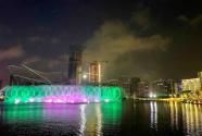 珠海金灣:幸福新城的華麗蛻變