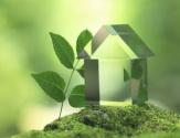 解決地球污染難題 運鴻集團引領行業發展