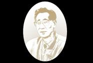追思博物馆的沉思者——苏东海先生