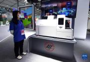鏈接全球智慧 展現科技力量——從2021中關村論壇看中國高水平開放創新